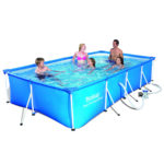 bestway-56082-piscine-fuori-terra-1
