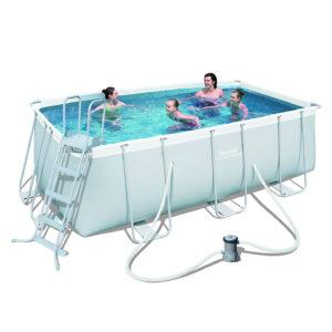bestway-56241gs-piscina-fuori-terra-1