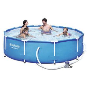 bestway-56408-piscine-fuori-terra-prezzi-1