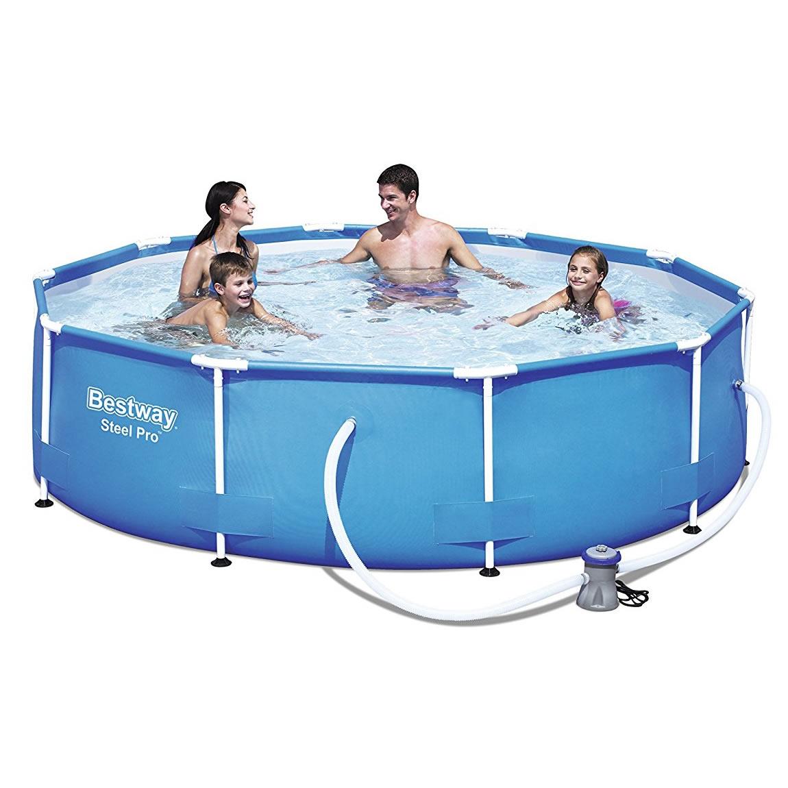 piscine per bambini prezzi e recensioni