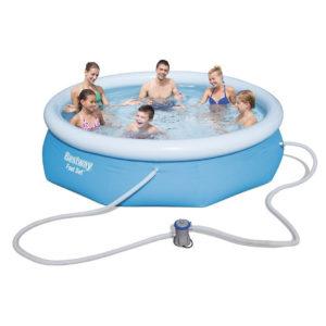 bestway-57270-piscine-da-terrazzo-1