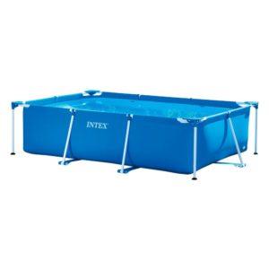 intex-28272-piscina-da-terrazzo-1
