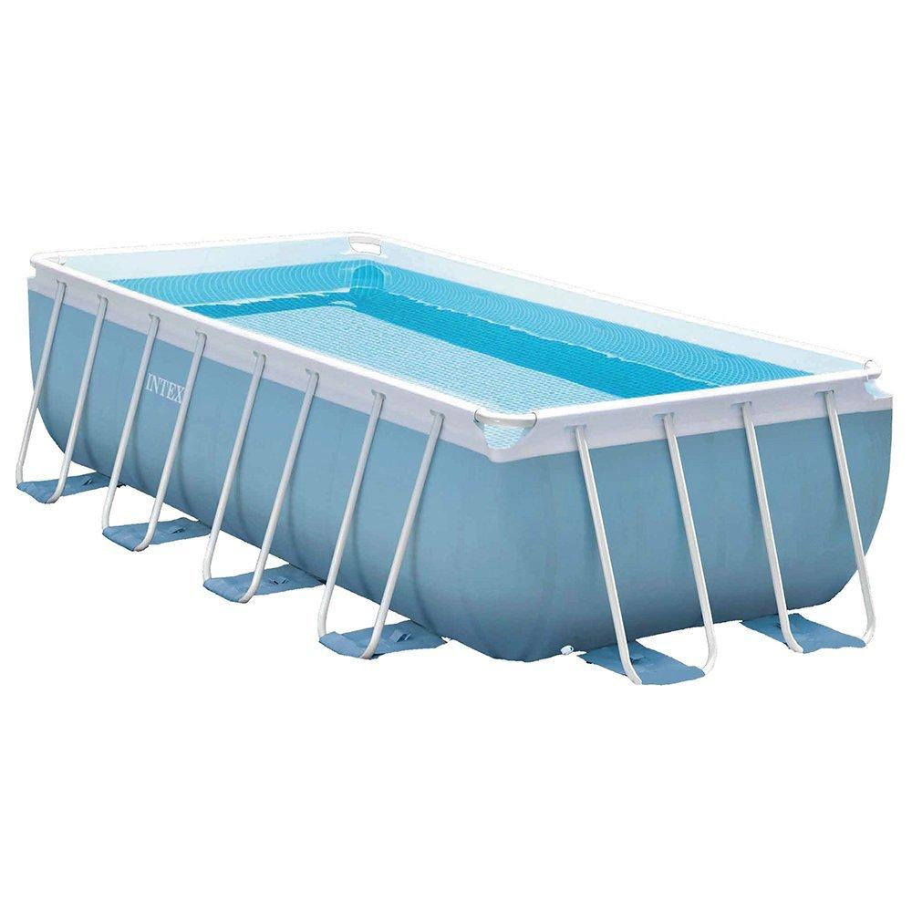Piscine per bambini prezzi e recensioni for Prezzi piscine intex