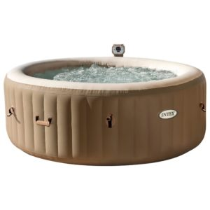 intex-28404-piscina-gonfiabile-1
