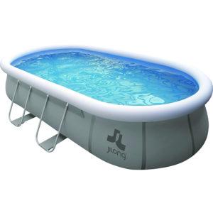 jilong-17449eu-piscine-per-bambini-1