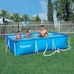 san-marco-smp004-piscina-per-bambini-1