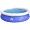 Jilong 10202EU – Piscina Autoportante Rotonda